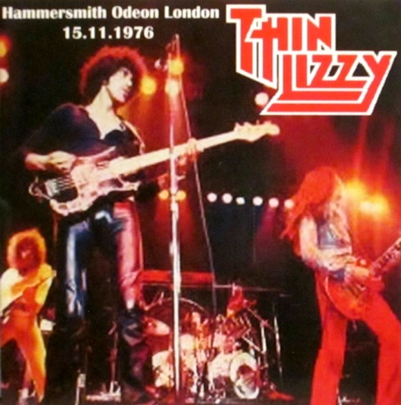 1976-11-15-Live-in-Hammersmith-Odeon-1976-fr1