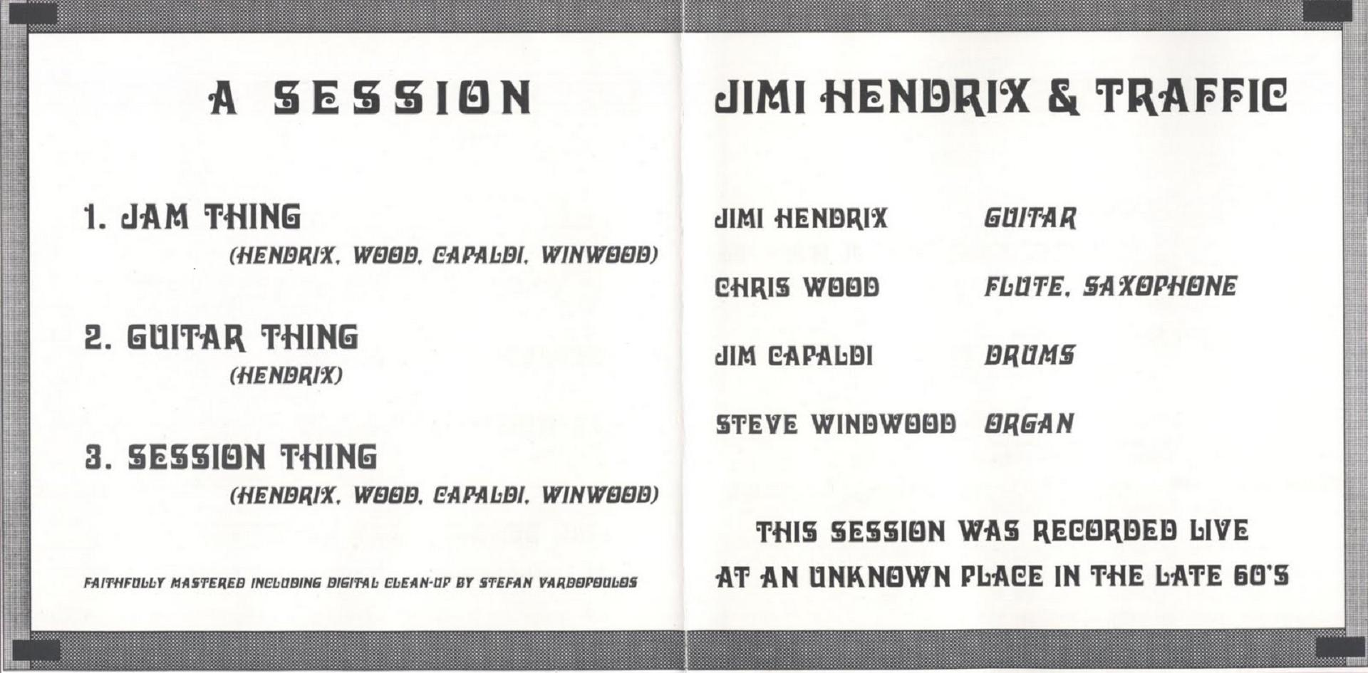 1969-1970-A_Session-Inside