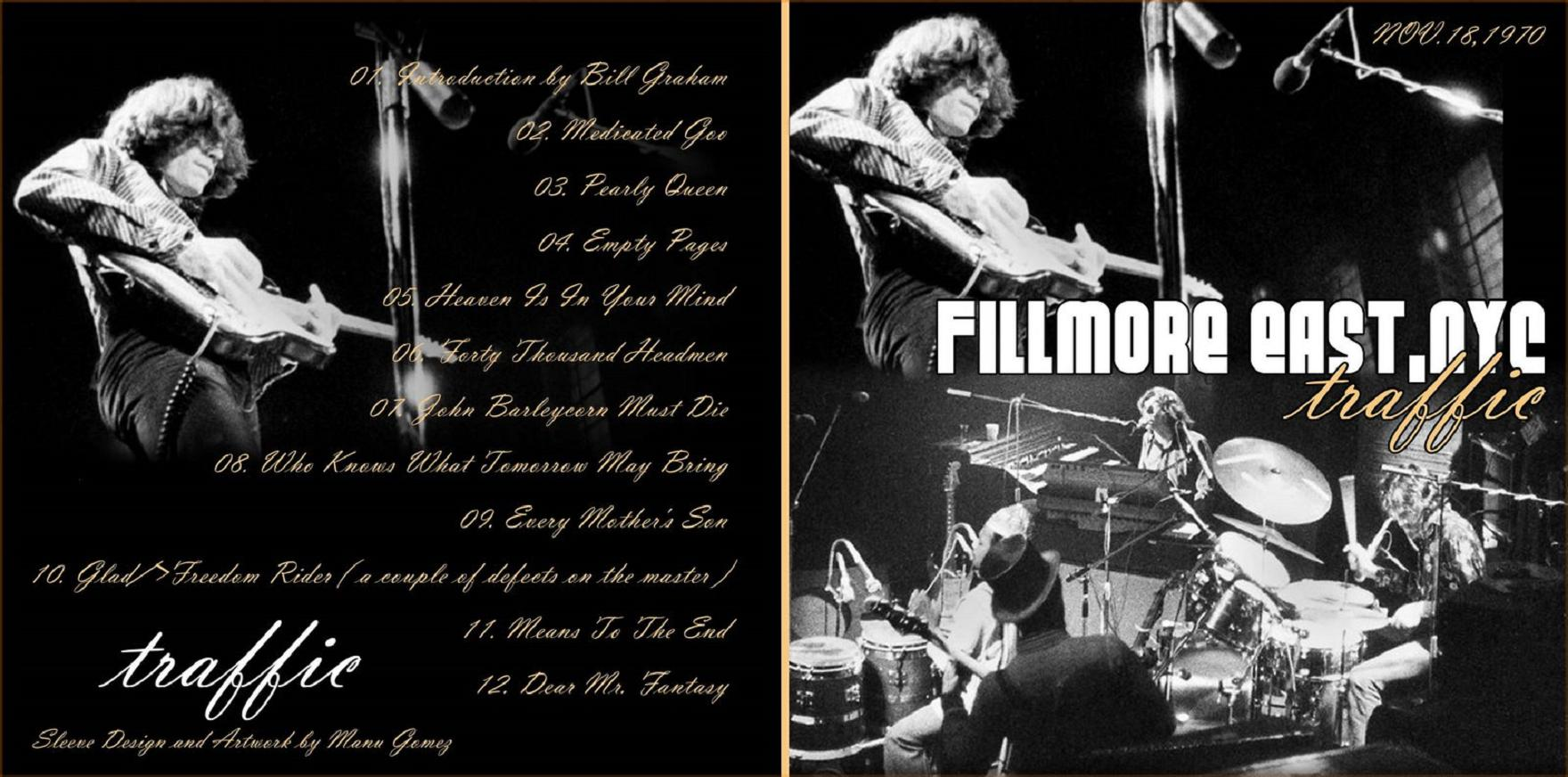 1970-11-18-FILLMORE_EAST-front