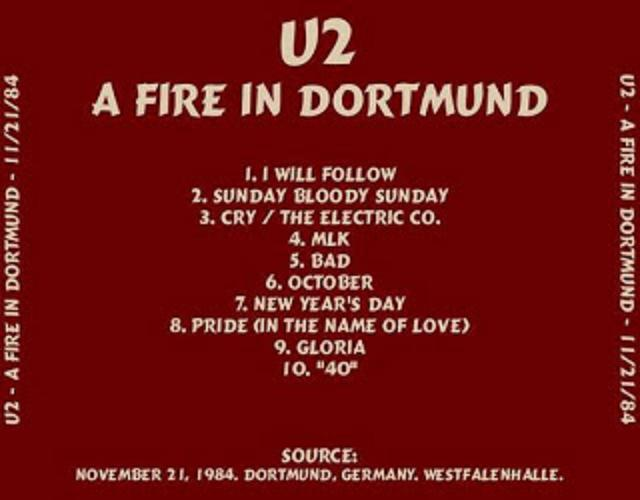 1984-11-21-A_Fire_In_Dortmund-Back
