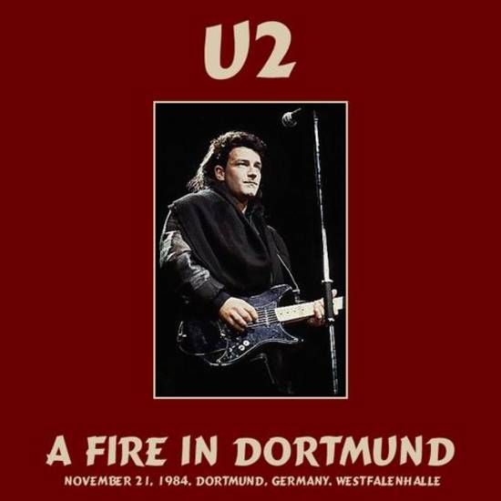 1984-11-21-A_Fire_In_Dortmund-Front