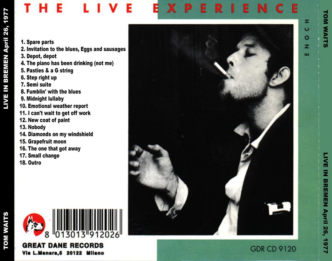 1977-04-26-LIVE_IN_BREMEN-v1_back