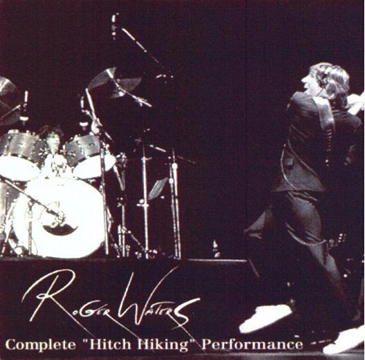 1985-03-28-Complete_hitchhiking-main