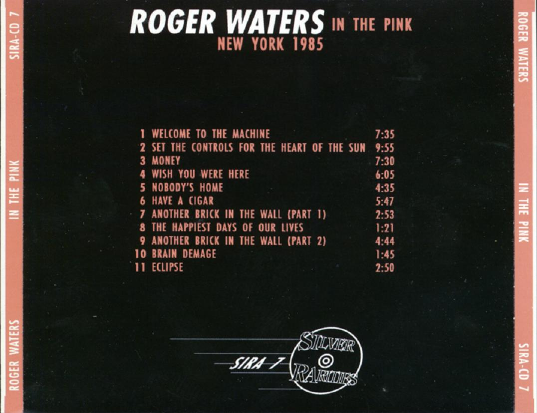 1985-03-28-Roger_In_the_pink-back