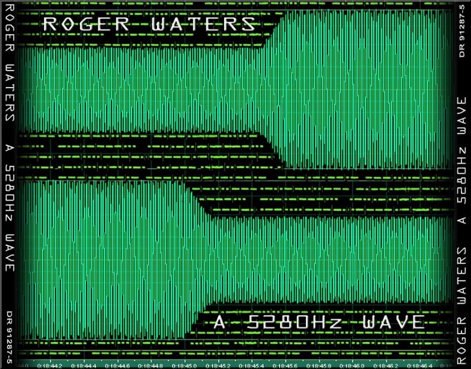 1987-09-12-A_5280_hz_waves-front