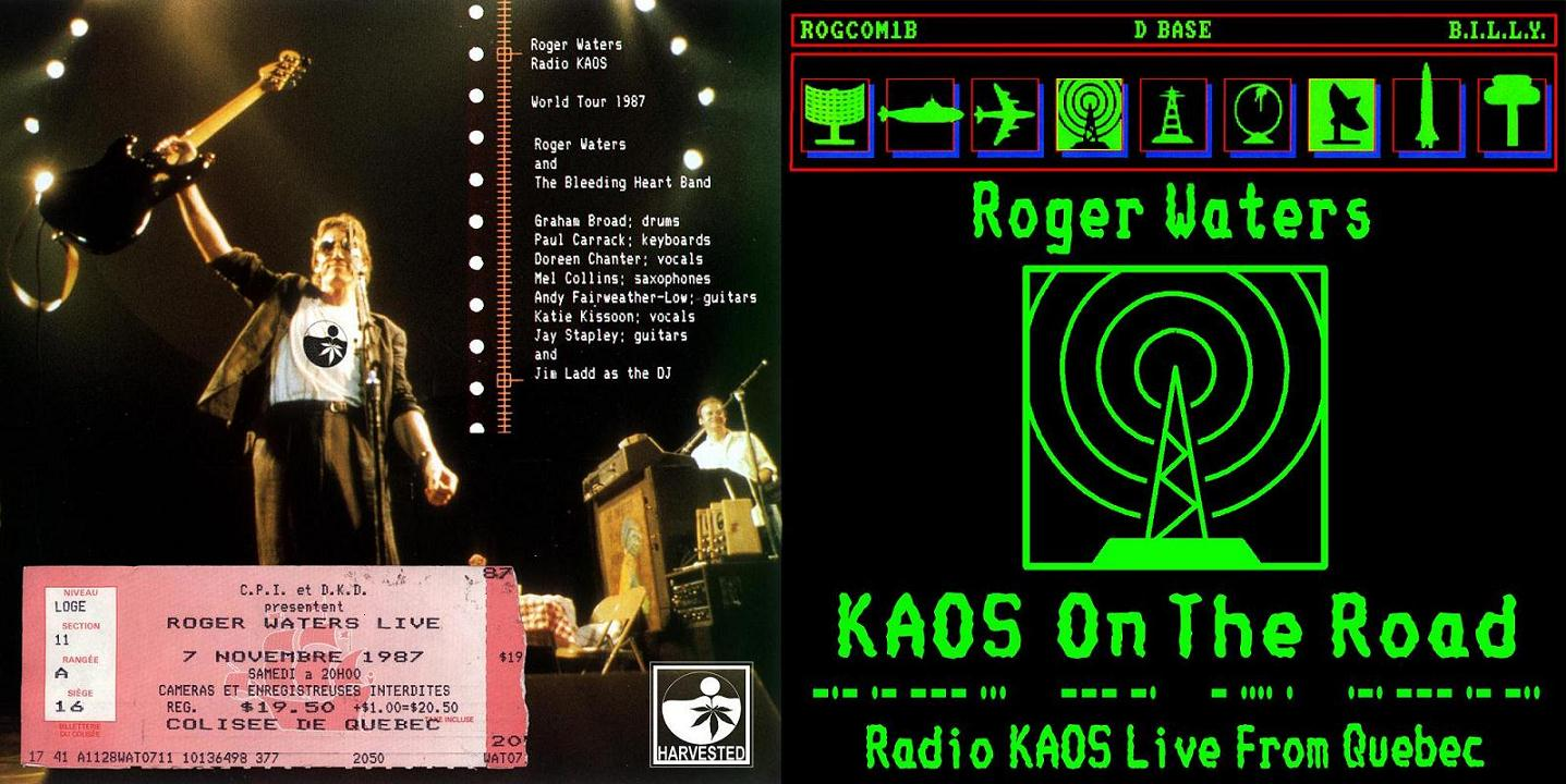 1987-11-07-Kaos_on_the_road-front