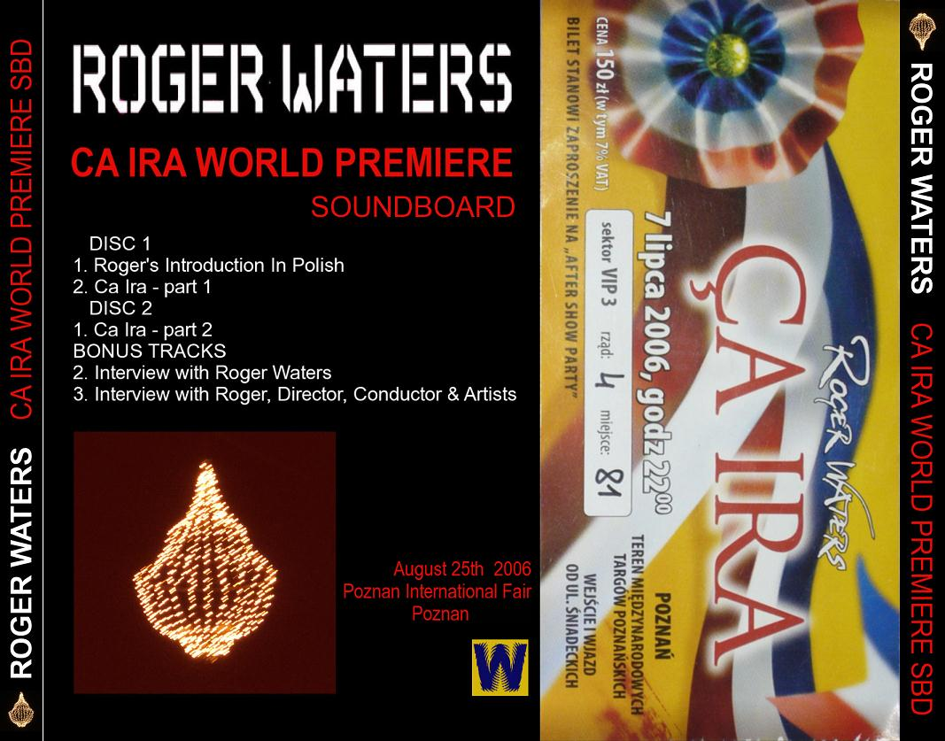 2006-08-25-Ca_Ira_World_Premiere_Soundboard-Back