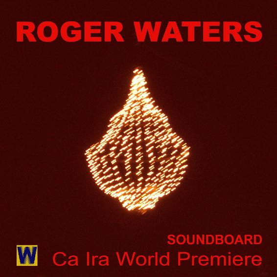2006-08-25-Ca_Ira_World_Premiere_Soundboard-Main