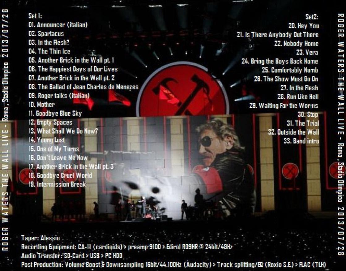 2013-07-28-THE_WALL_LIVE-ROMA_STADIO_OLIMPICO(back)