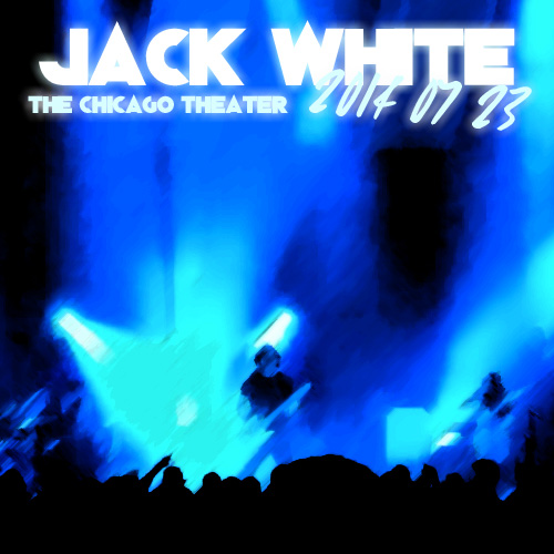 2014-07-23-Chicago_theatre-front