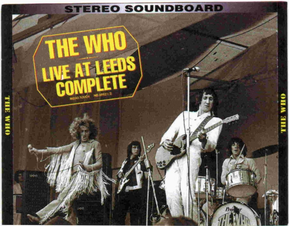 1970-02-14-Live_at_Leeds_complete-front
