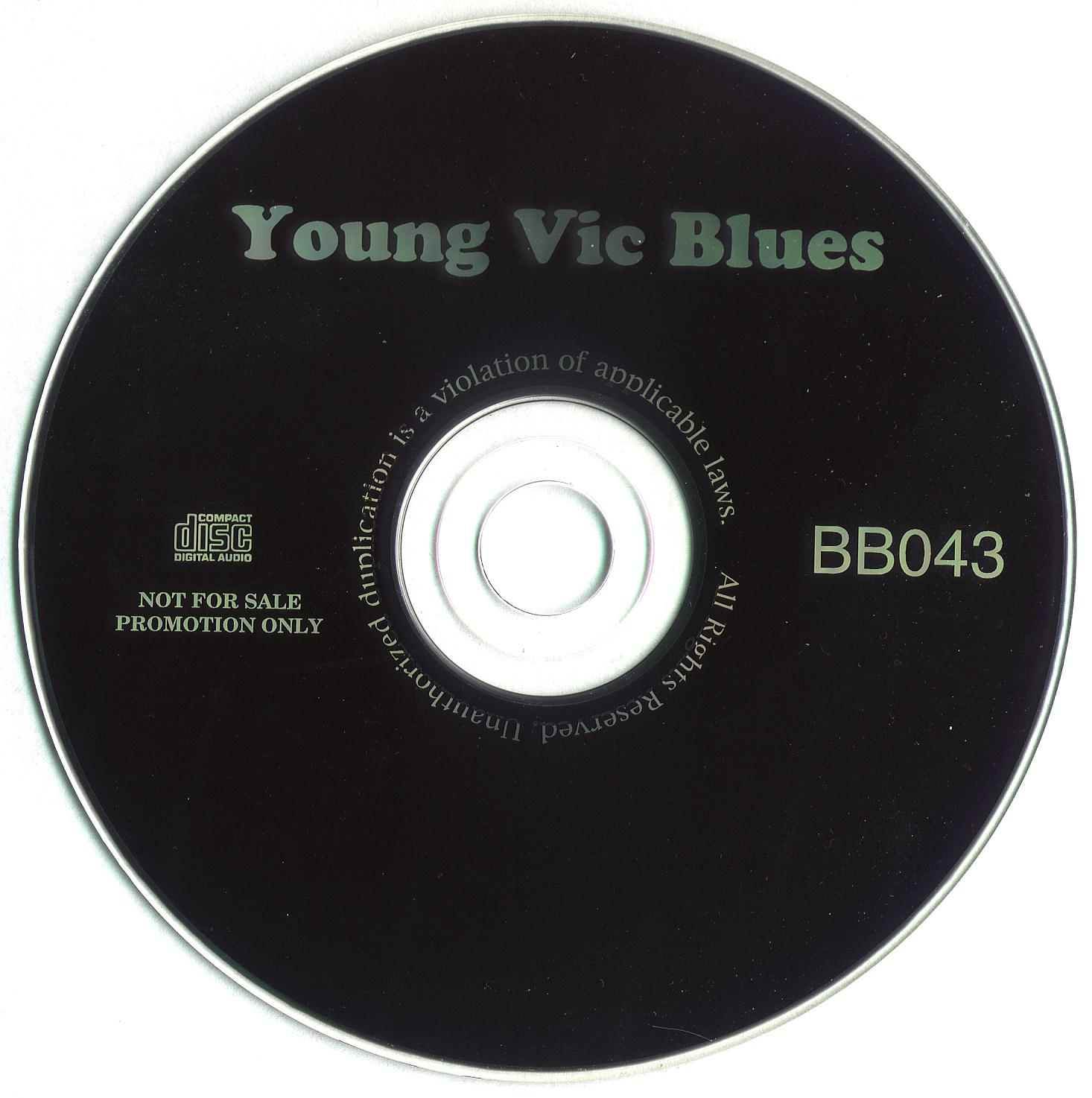 1971-04-26-YOUNG_VIC_BLUES-disc