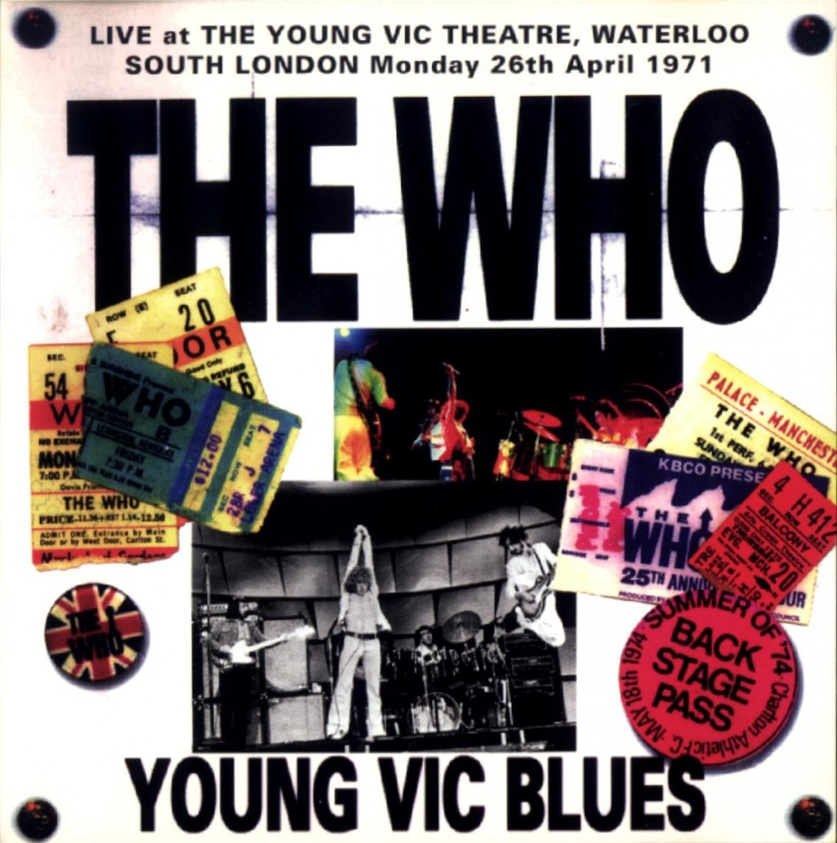 1971-04-26-YOUNG_VIC_BLUES-fr