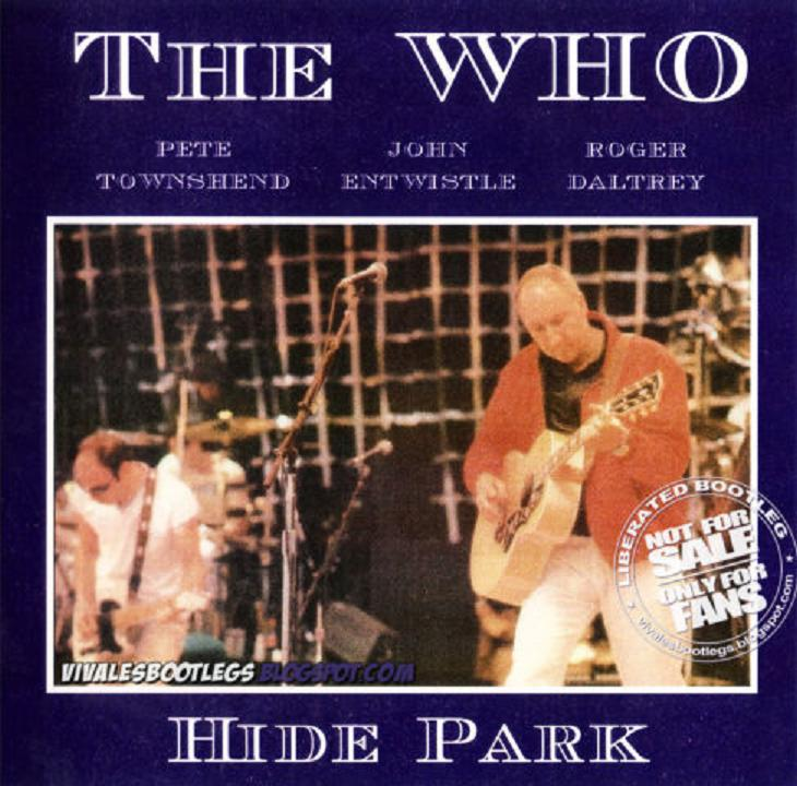 1996-06-29-Live_in_Hyde_Park-front