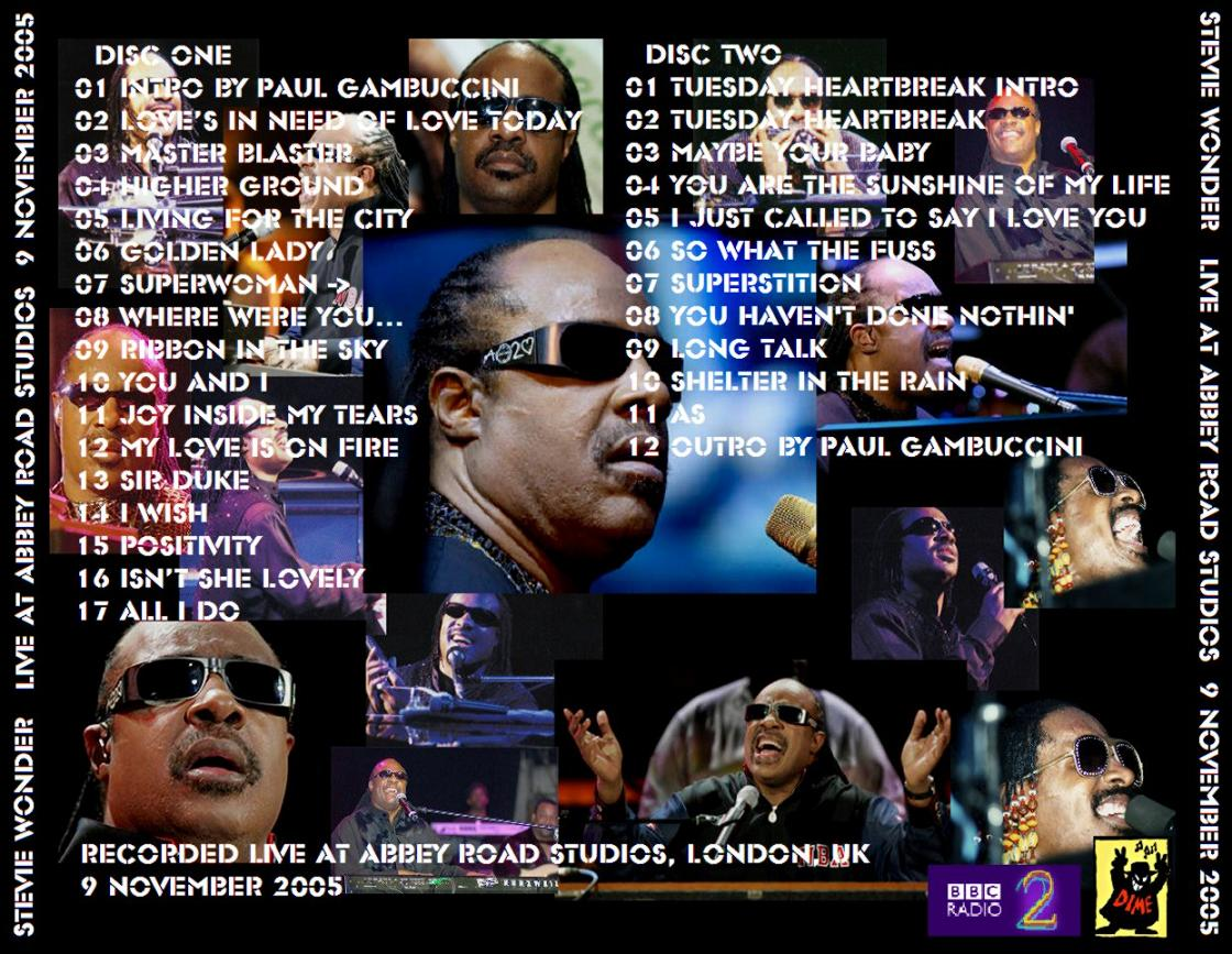 2005-11-09-STEVIE_WONDER_AT_ABBEY_ROAD-back