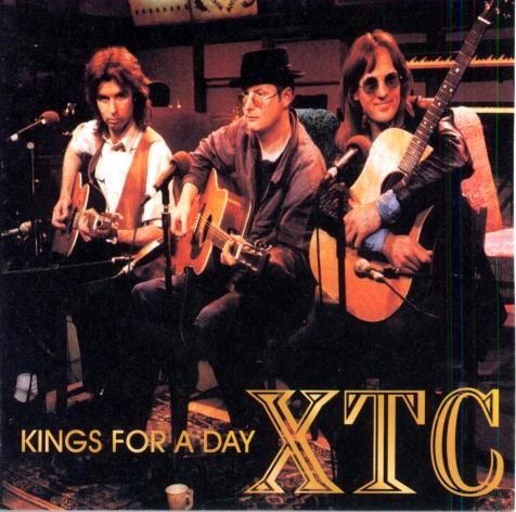 1989-05-15-Kings_For_A_Day-front1