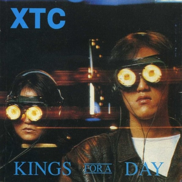1989-05-15-Kings_For_A_Day-front2