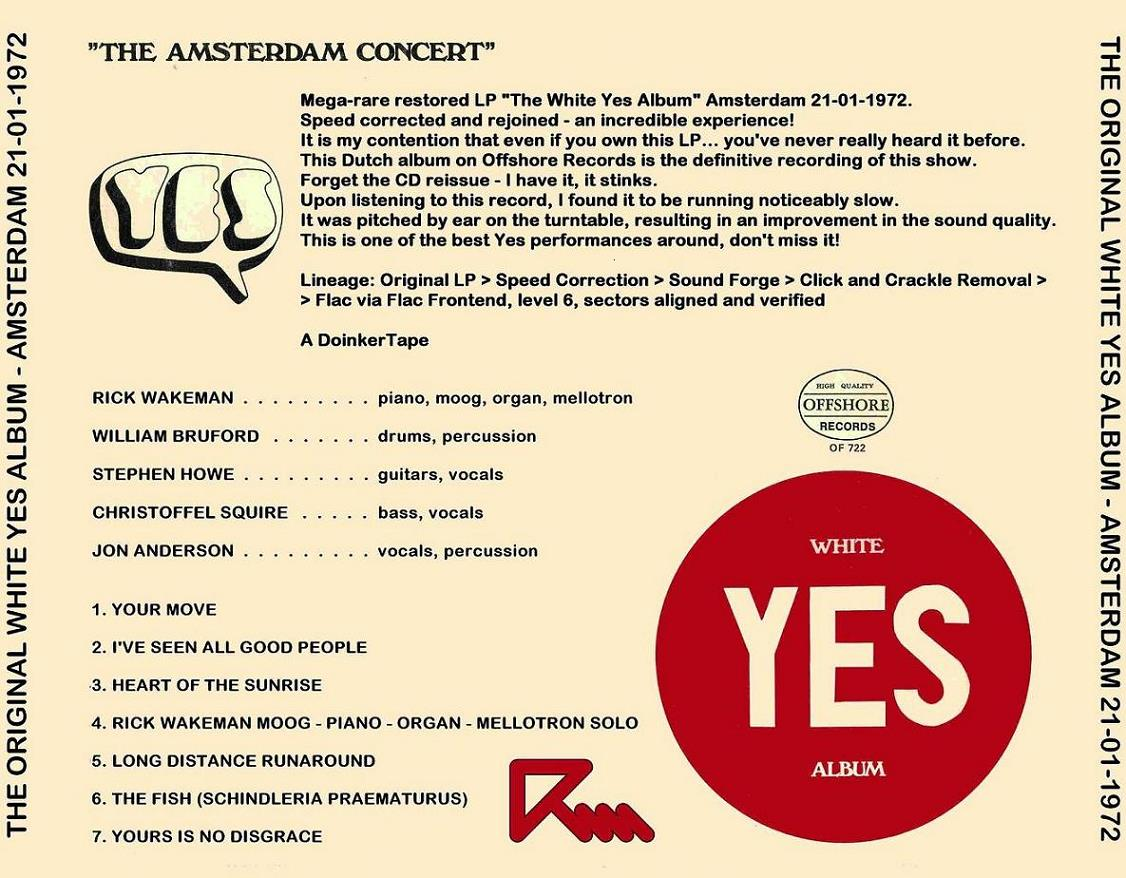 1972-01-21-The_Original_White_Yes_Album_Remastered-Back