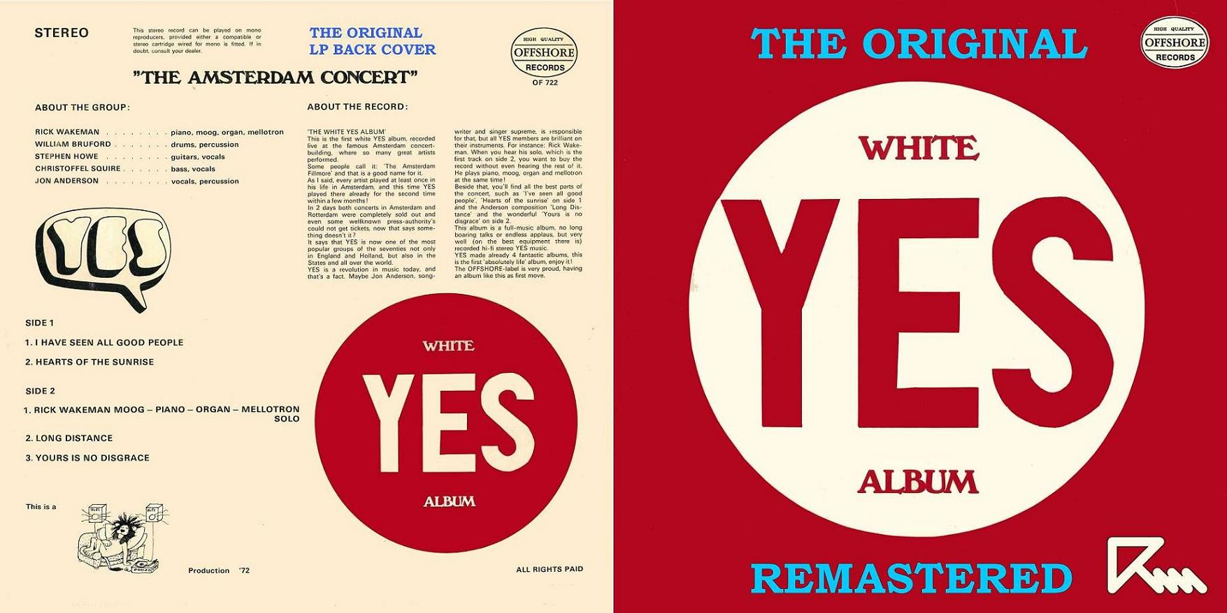 1972-01-21-The_Original_White_Yes_Album_Remastered-Front