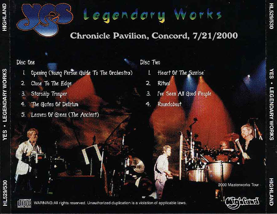 2000-07-21-Legendary_Works-back