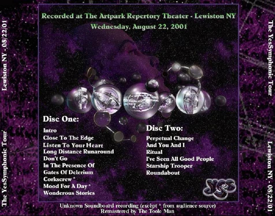2001-08-22-YES_SYMPHONY_TOUR-Back