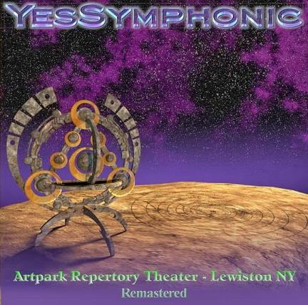 2001-08-22-YES_SYMPHONY_TOUR-Main