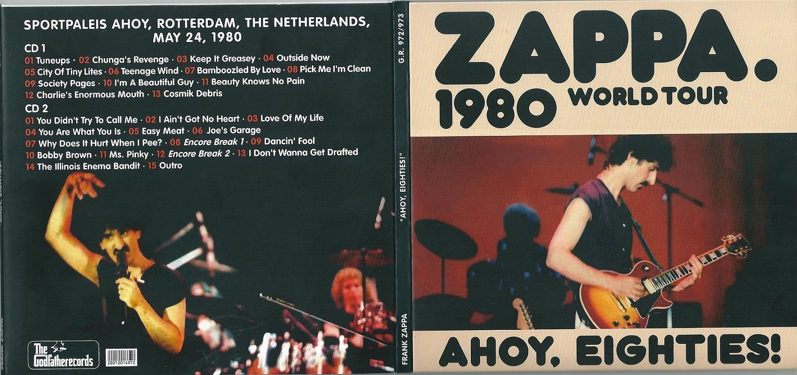1980-05-24-AHOY,EIGHTIES!-digipack-ext-1-2