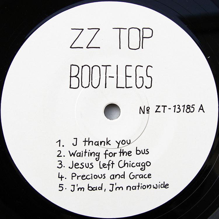 1980-04-19-bootlegsgoodlegs-label_a