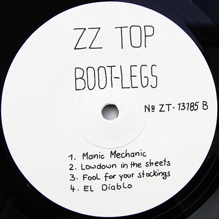 1980-04-19-bootlegsgoodlegs-label_b