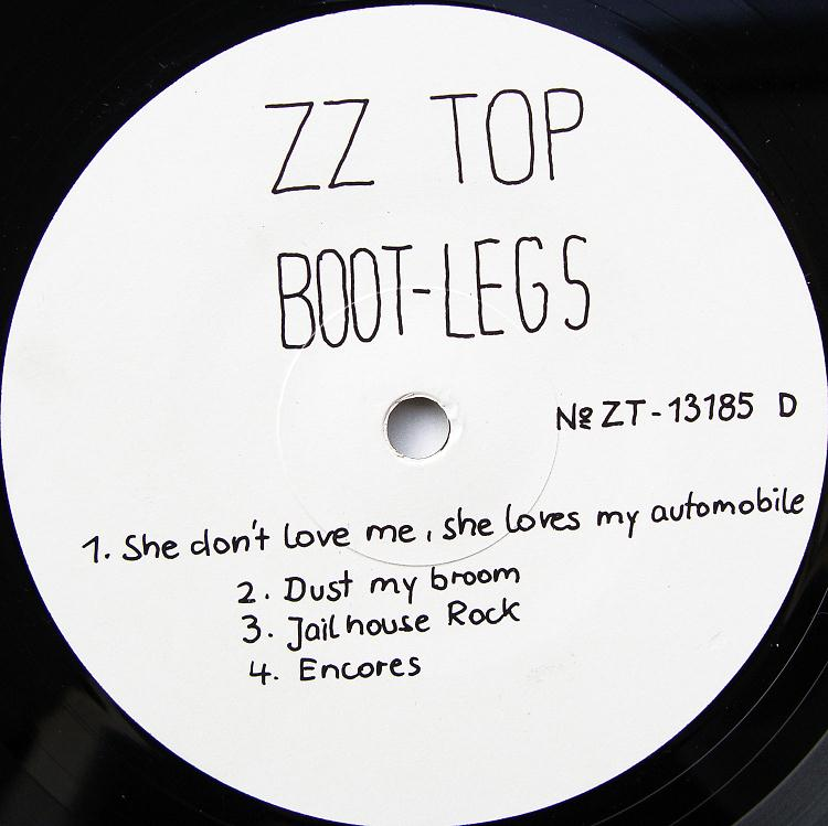 1980-04-19-bootlegsgoodlegs-label_d