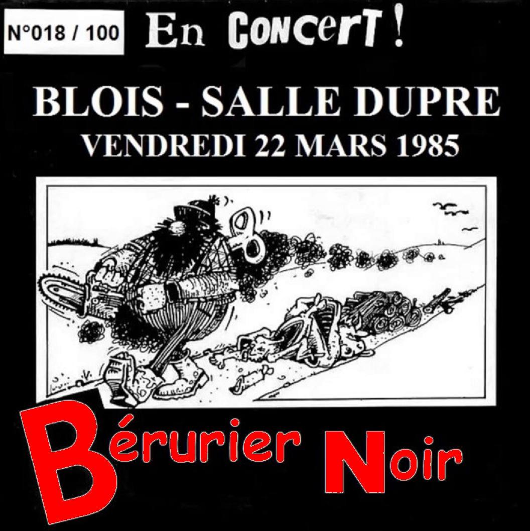 https://ace-bootlegs.com/wp-content/uploads/BOOTLEGS%20ARTWORK/BERURIER_NOIR/1986-06-06-Blois-front.jpg