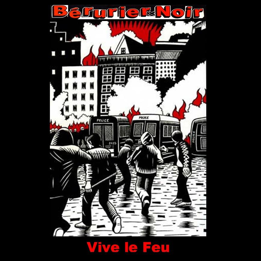 https://ace-bootlegs.com/wp-content/uploads/BOOTLEGS%20ARTWORK/BERURIER_NOIR/1986-06-06-Vive_le_feu-front.jpg