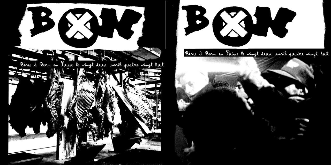 https://ace-bootlegs.com/wp-content/uploads/BOOTLEGS%20ARTWORK/BERURIER_NOIR/1988-04-22-Bern_Dachstock_Reitschule-Front.jpg