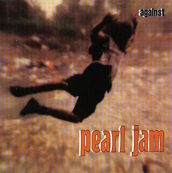 Pearl Jam – ACE BOOTLEGS